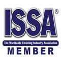 Worldwide Cleaning Industry Association Logo